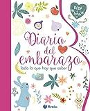 Diario Del Embarazo - Todo Lo Que Hay Que Saber -