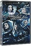 Pretty Little Liars 5 (Box 6 Dvd)
