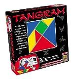 Creative Toys - Ct 5627 - jeu Educatif - Tangram