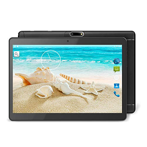YUNTAB 9.6 'Android K98 Tablet / 3G Smartphone, Slot Dual Sim Supportati,1 + 16 GB,Quad Core CPU da,...