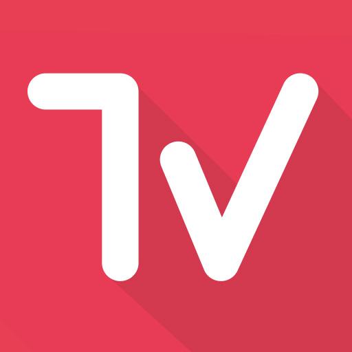 Magine TV - Live Fernsehen