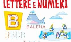 _ Un modo nuovo per imparare lettere e numeri libri gratis da leggere