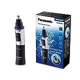 Panasonic - ER-GN30-K503 - Tondeuse Nez/Oreilles - Noir