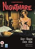 Nightmare (1964) (DVD)