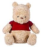 Disney Christopher Robin Collection - Peluche de Winnie The Pooh (50 cm)