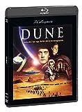 Dune (2 Blu Ray)