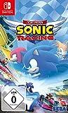 Team Sonic Racing [Nintendo Switch]