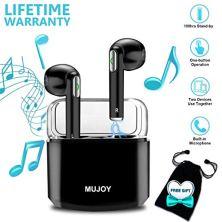 Auriculares-Inalambricos-Auriculares-Bluetooth-Inalmbricos-uriculares-In-Ear-Inalambricos-con-Micrfono-uriculares-Bluetooth-Mini-Estreo-para-iPhone-6-7-8-Plus-X-XR-XS-MAX-Samsung-Android-iOS