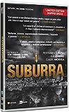Suburra [Italia] [DVD]