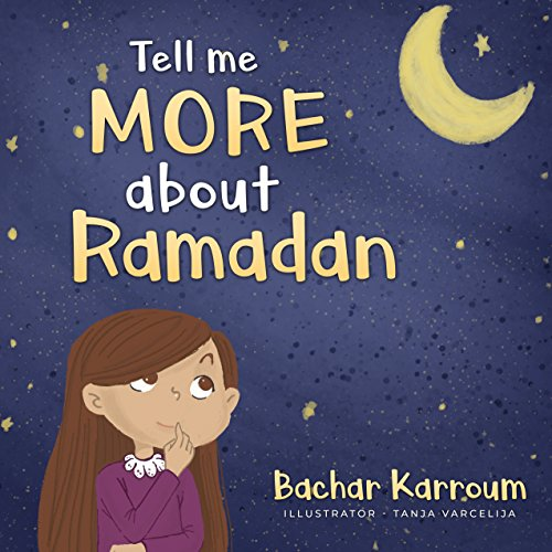 Tell-me-more-about-Ramadan-Ramadan-books-for-kids-English-Edition