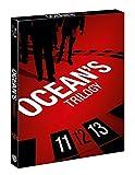 Ocean'S Trilogy (Box 3 Br)