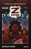 Z Nation: 1