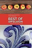 Best of Apfelwein: Frankfurt/Rhein-Main