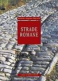 Strade romane