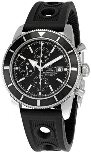 Breitling bta1332024-b908bkrd–Uhr