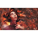 Across Space and Time Playmat: Arkham Horror LCG