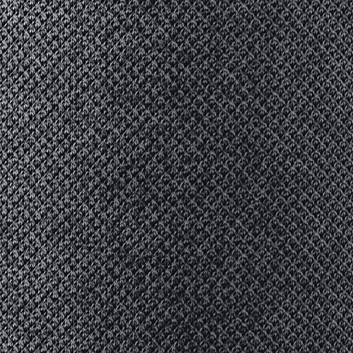 Echo Dot (3rd Gen) - Smart speaker with Alexa - Charcoal Fabric 2  Echo Dot (3rd Gen) – Smart speaker with Alexa – Charcoal Fabric 61 2B0y2KFxuL
