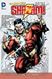 Shazam! Volume 1 (The New 52) (Shazam! (DC Comics))