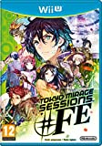 Nintendo Tokyo Mirage Sessions #FE