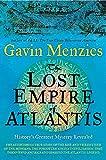 Qualify (The Atlantis Grail Book 1) 11