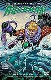 Aquaman 3: Crown of Atlantis