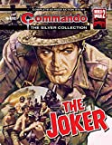 Commando #5202: The Joker