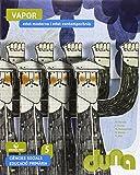 Ciències socials 5è EPO - Projecte Duna (quaderns) - 9788430714582