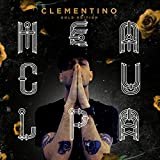 Mea Culpa [Explicit] (Gold Edition)