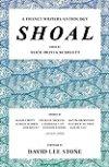 Shoal: A Thanet Writers Anthology