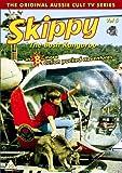 Skippy The Bush Kangaroo - Vol.5 [DVD]