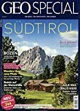 GEO Special / GEO Special 03/2017 - Südtirol