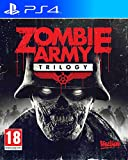 Ps4 Zombie Army Trilogy (Eu)
