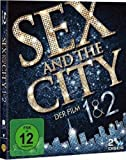 Sex and the City 1 & 2: - Keine Info -