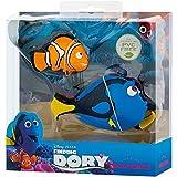 Disney Pixar Finding Dory Bullyland figura 2Pack–Nemo y Dory