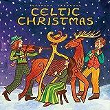 Celtic Chritmas - putumayo