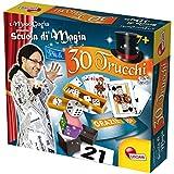 Lisciani Giochi- Mago Gentile Scuola di Magia, 59720