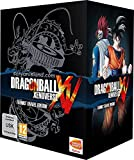 Dragon Ball Xenoverse: Sayan Edition (Collector's)