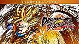 DRAGON BALL FIGHTERZ - FighterZ Pass - Nintendo Switch [Digital Code]