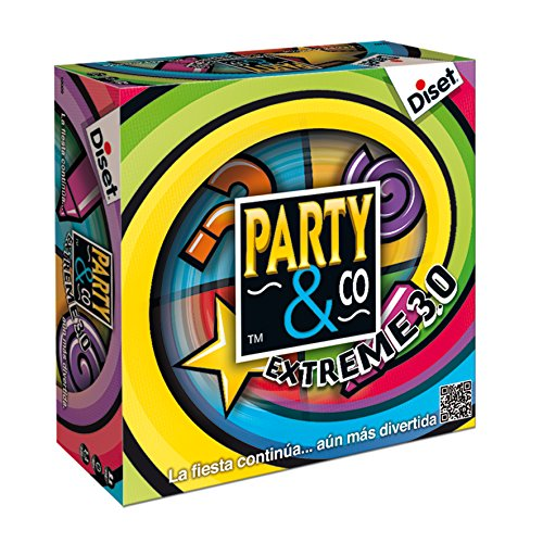 Diset-Party-Co-Extrem-30-10089