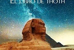 LOS HIJOS DE ENOC: Un épico y mágico viaje a la edad media libros de lectura pdf gratis
