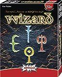 Amigo 6900 - Wizard, Kartenspiel