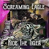 Ride the Tiger [Explicit]