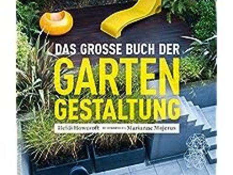 amazon bücher gartengestaltung suchergebnis auf amazon.de für: gartengestaltung: bücher