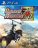 Dynasty Warriors 9 - PlayStation 4 [Edizione: Regno Unito]