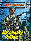 Commando #5256: Nightmare Patrol