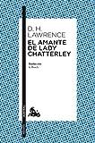El amante de lady Chatterley (Narrativa)
