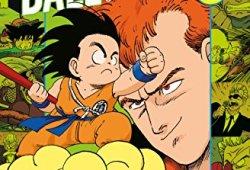 = Dragon Ball full color. La saga del giovane Goku: 4 PDF