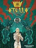 Otello. Adattamento a fumetti