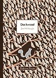 Dockwood