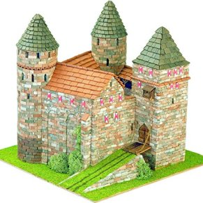 Domus - Burgen 5 Stolzeneck (40905)